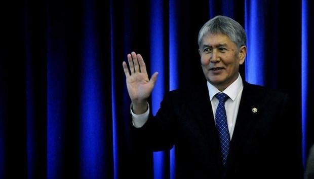 Atambayev.jpg