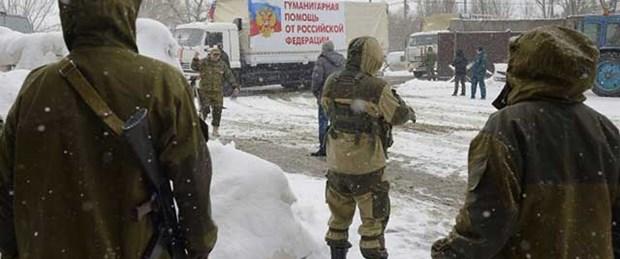 Ateşkese rağmen 3 asker öldü