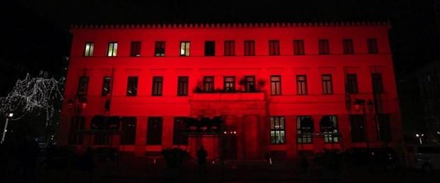 atina belediye binası türkiye bayrak131216.jpg