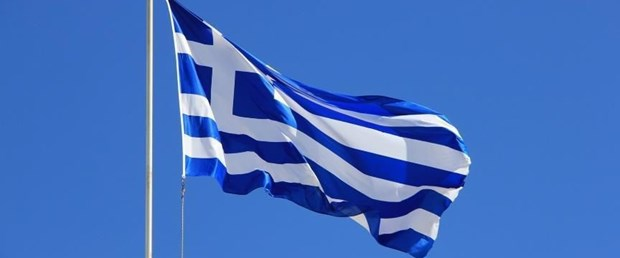 Atina'daki caminin açılışı için yeni tarih