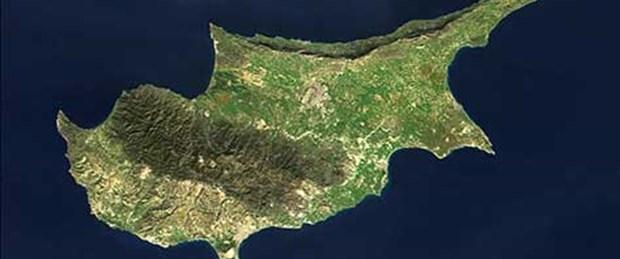 Atina'dan 'Ceyhan'ı by-pass planı