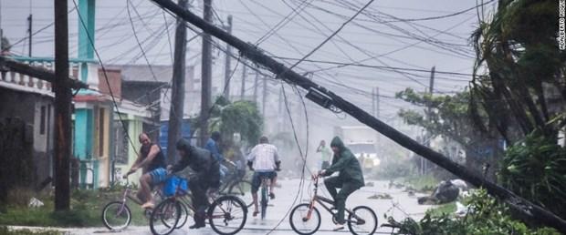 170919-maria-hurricane.jpg