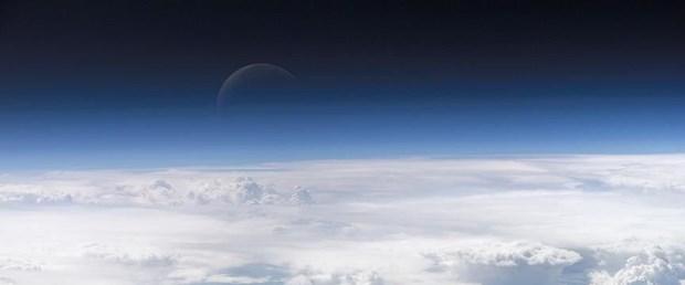 atmosfer.jpg