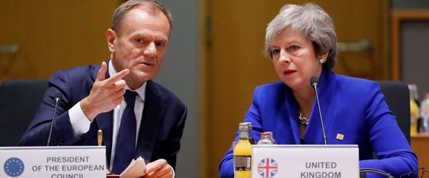 brexit avrupa anlaşmasız130319.JPG