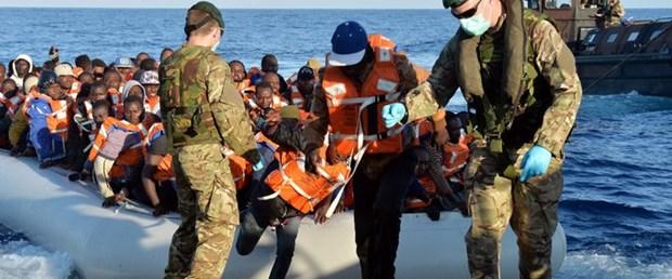 ab-komisyon-kota-mülteci140515.jpg