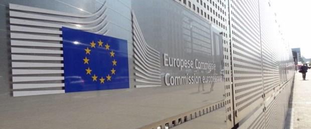 avrupa komisyonu