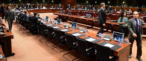 avrupa konseyi hollanda ayrımcılık301116.jpg