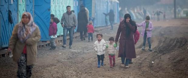 yunanistan mülteci ab061118.jpg