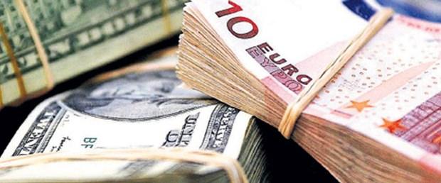 euro-dolar-16-1-15