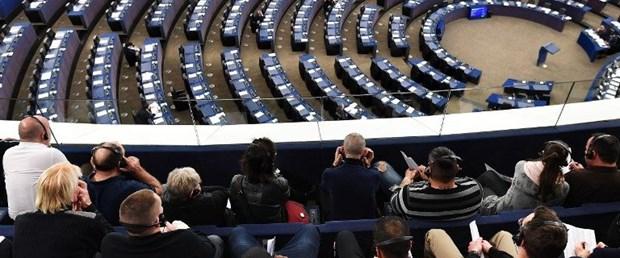 avrupa parlamentosu türkiye rapor130319.jpg