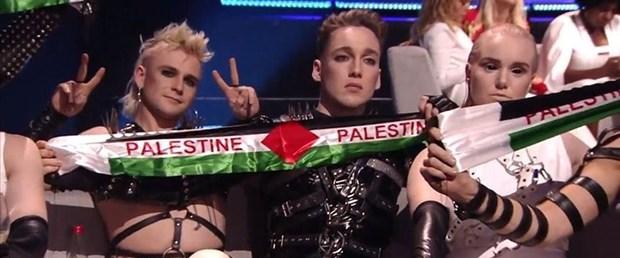 eurovision filistin bayrağı.jpg