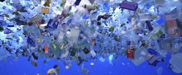 avrupa plastik tek kullanımlık251018.jpg