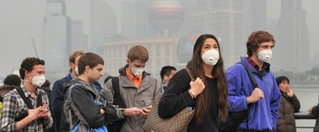 avrupa hava kirliliği.jpg