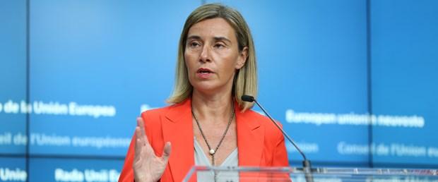 Federica Mogherini.jpg