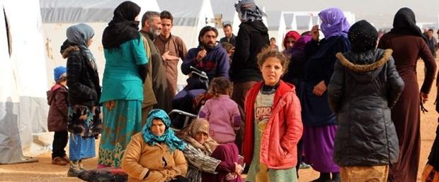 suriye idlib mülteci310118.jpg