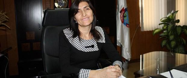 Avrupa'yla BDP'li belediyeci krizi