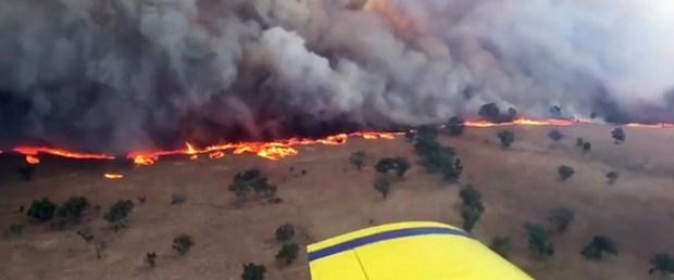 avustralya orman yangın120217.jpg