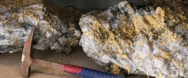avustralya kaya altın100918.png