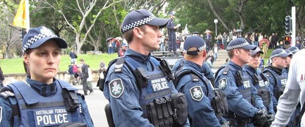 Australia-police-state.jpg