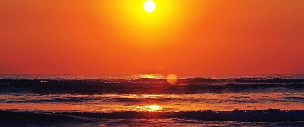 avustralya güneş.jpg