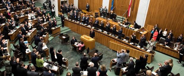 avustruya parlamento silah ambargosu251116.jpg