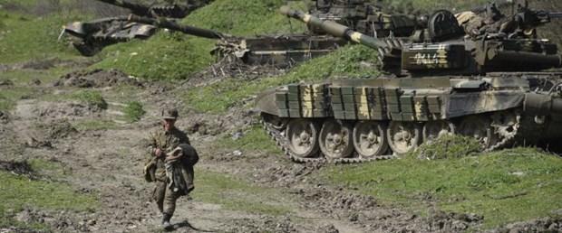 azerbaycan ermeni cephe hattı020317.jpg