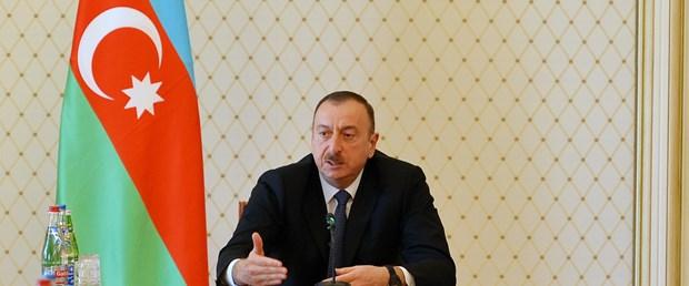 aliyev-20-05-2015.jpg