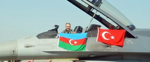 türkiye-azeri.jpg