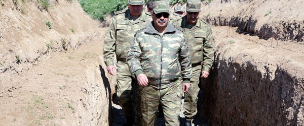 azeri-ermenistan-asker