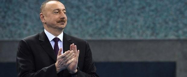 ilham aliyev azerbaycan080218.jpg