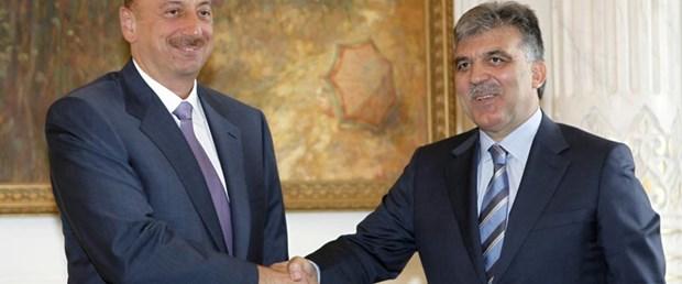 Azeri gazı artık 'çok ucuz' değil, 'ucuz' olacak