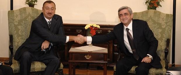 ilham aliyev azeri ermeni sarkisyan160516.jpg