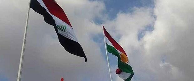 irak_parlamentosundan_bayrak_karari