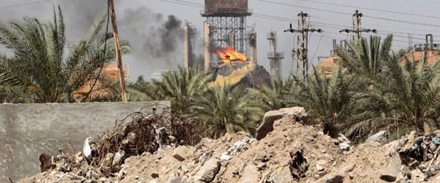 bağdat patlama IŞİD090616.jpg