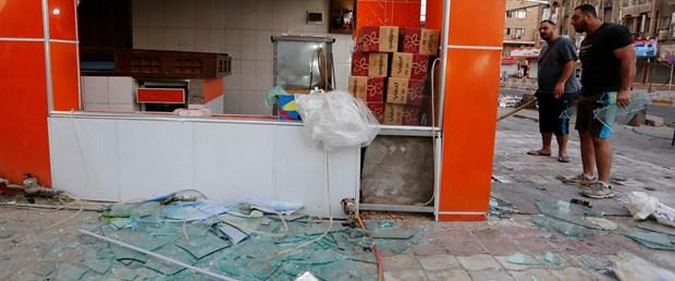 bağdat bomba saldırı060916.JPG