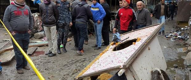 bağdat bombalı saldırı.JPG