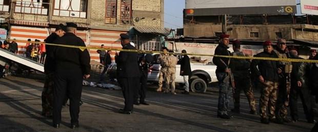 bagdat intihar saldırı150118.jpg
