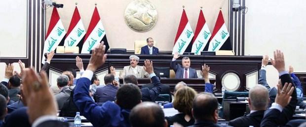 ırak parlamento kürt lider031017.jpg