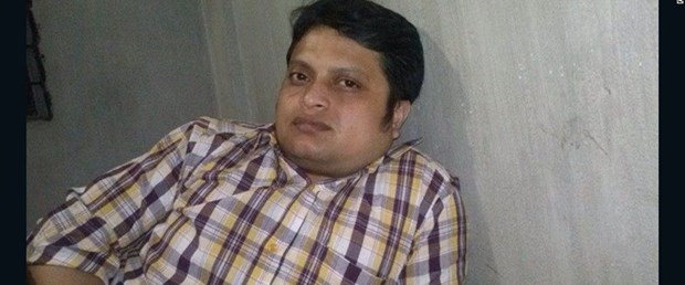 bangladeş-blog-yazar120515.jpg