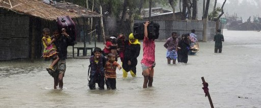 banglades.jpg