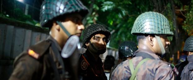 bangladeş.jpg