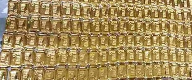 bangladeş altın kaçakçılık070817.jpg