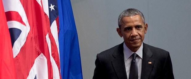 obama-8-6-2015.jpg