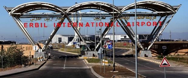 erbil uluslararası havalimanı barzani270917.jpg