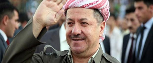 Barzani'den peşmergelere saldırı emri