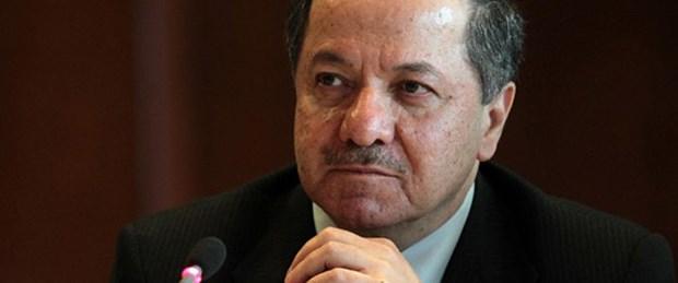Barzani'ye 3 milyar dolar fatura