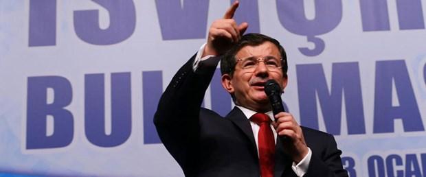 başbakan-isviçre-15-01-23