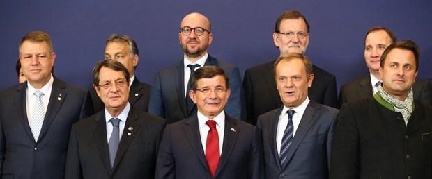 davutoğlu-ab-29-11-15.jpg