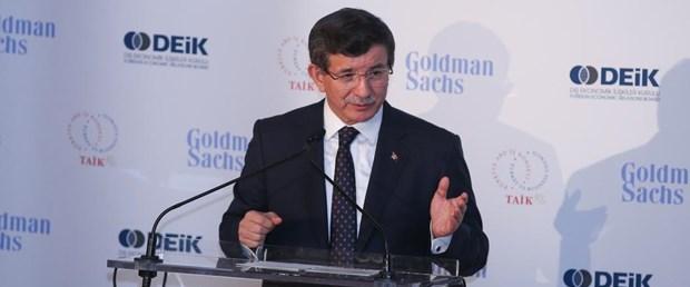 davutoğlu2-30-09-15.jpg