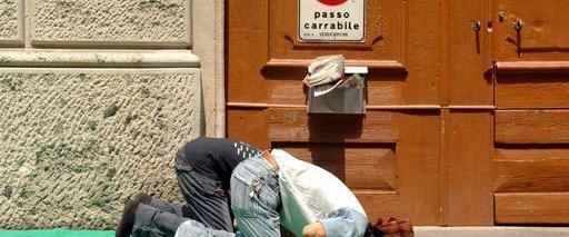Başpiskopos: Milano'ya cami şart
